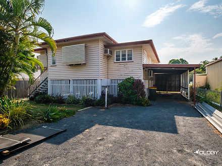 179 Horton Street, Koongal 4701, QLD House Photo