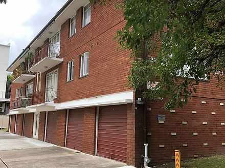 6/22 First Avenue, Eastwood 2122, NSW Unit Photo