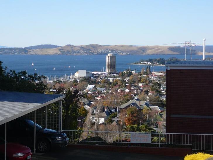 16/320 Davey Street, South Hobart 7004, TAS Unit Photo