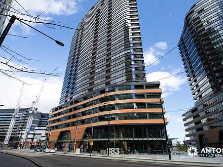 309S/883 Collins Street, Docklands 3008, VIC Apartment Photo