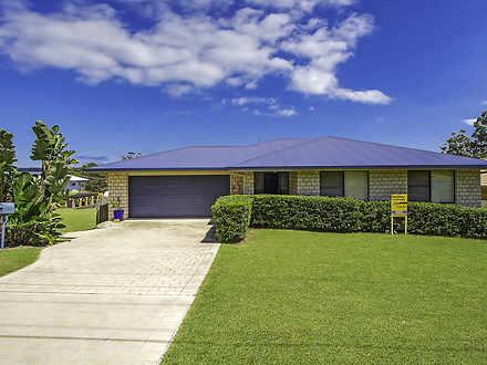 34 Sunderland Street, Evans Head 2473, NSW House Photo