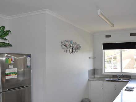 71 Beech Street, Evans Head 2473, NSW House Photo