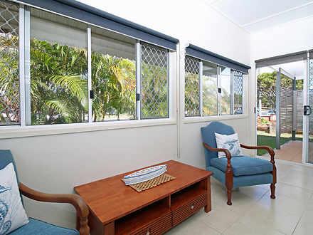 26 Cypress Street, Evans Head 2473, NSW House Photo