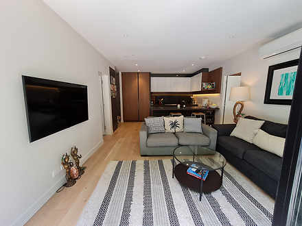 U2/692 Whitehorse Road, Mont Albert 3127, VIC Apartment Photo
