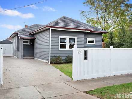 17 Mckay Street, Sunshine 3020, VIC House Photo