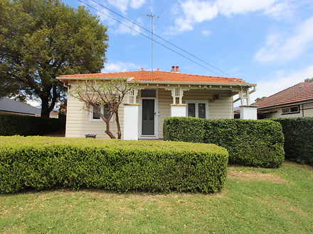 38A Smith Street, Wentworthville 2145, NSW House Photo