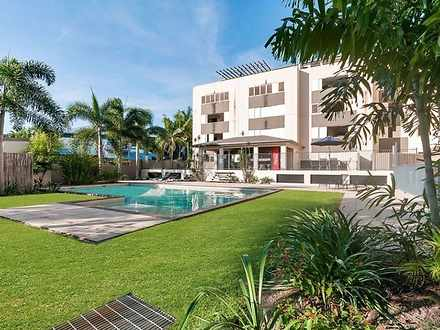 104/335 Lake Street, Cairns North 4870, QLD Apartment Photo