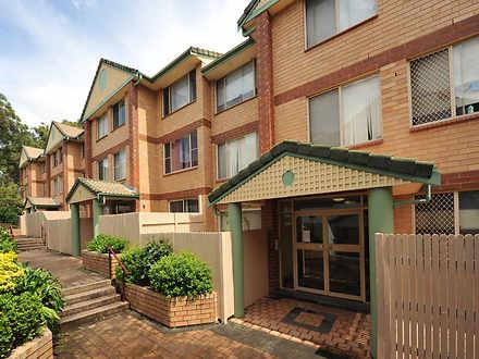 91/188 Balaclava Road, Marsfield 2122, NSW Apartment Photo