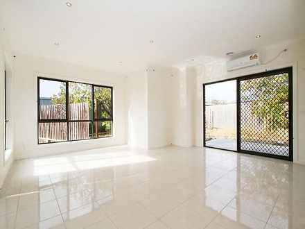 3/1 Titus Court, Reservoir 3073, VIC Unit Photo