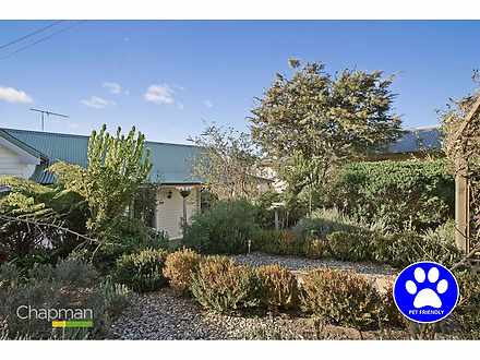 34 Lovel Street, Katoomba 2780, NSW House Photo