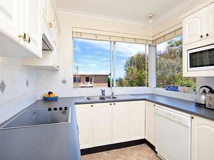 3/43 Stanton Road, Mosman 2088, NSW Apartment Photo
