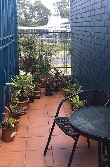 2/49 Dixon Street, Sunnybank 4109, QLD Unit Photo
