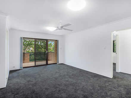 9/24 Gosport Street, Cronulla 2230, NSW Apartment Photo