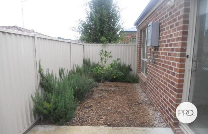 2/509 Bell Street, Redan 3350, VIC Unit Photo