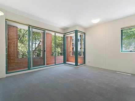 25/12 Hayberry Street, Crows Nest 2065, NSW Apartment Photo