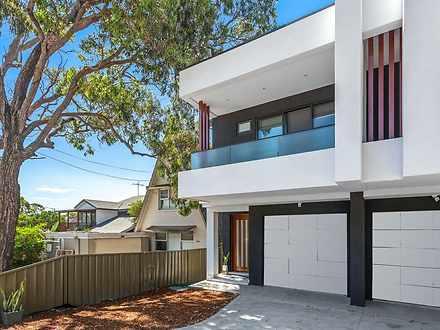 399A Kingsway, Caringbah 2229, NSW Duplex_semi Photo