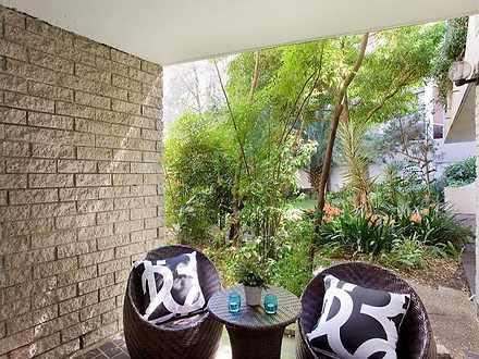 14/85-91 Cook Road, Centennial Park 2021, NSW Apartment Photo