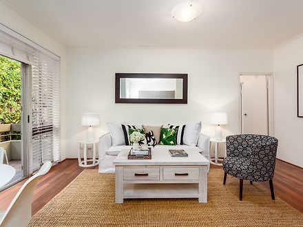 8/11 Belmont Avenue, Wollstonecraft 2065, NSW Apartment Photo