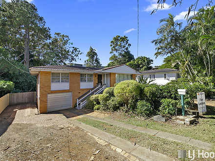 194 Middle Street, Cleveland 4163, QLD House Photo