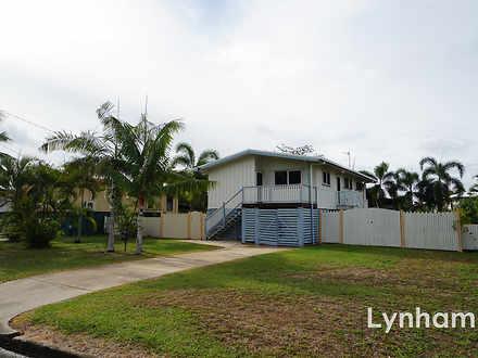 53 Hodges Crescent, Vincent 4814, QLD House Photo