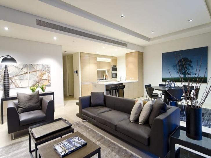 47/18 College Street, Darlinghurst 2010, NSW Apartment Photo