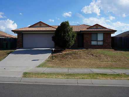 89 Anna Drive, Raceview 4305, QLD House Photo