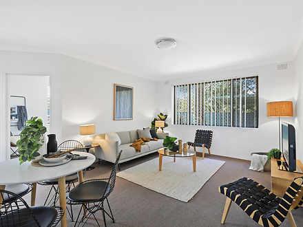 1/22 Wentworth Street, Croydon Park 2133, NSW Apartment Photo