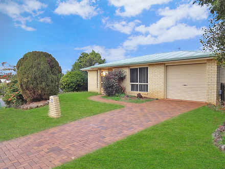 2 Donna Court, Kearneys Spring 4350, QLD House Photo