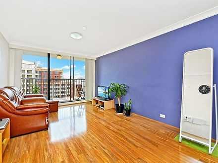 30 Churchill Avenue, Strathfield 2135, NSW Apartment Photo