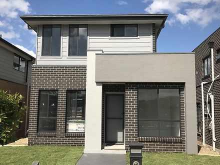 7 Alamein Street, Bardia 2565, NSW House Photo