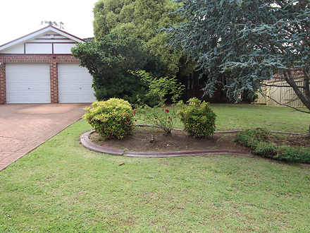 30 Solander Place, Mount Annan 2567, NSW House Photo