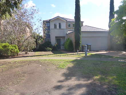 30 Lincoln Heath Boulevard, Point Cook 3030, VIC House Photo