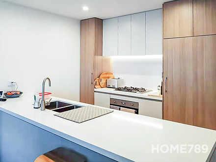 706/3 Village  Place, Kirrawee 2232, NSW Apartment Photo