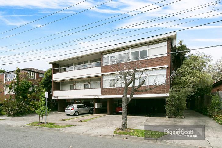 3/30-32 Denbigh Road, Armadale 3143, VIC Apartment Photo