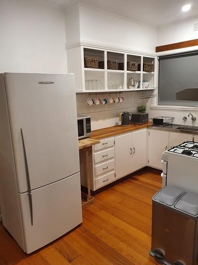 33 Mereweather Avenue, Frankston 3199, VIC House Photo