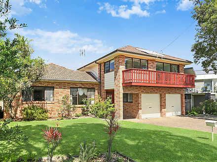 7 O'briens Street, Bulli 2516, NSW House Photo