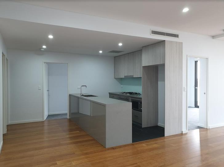15/17-25 William Street, Earlwood 2206, NSW Unit Photo