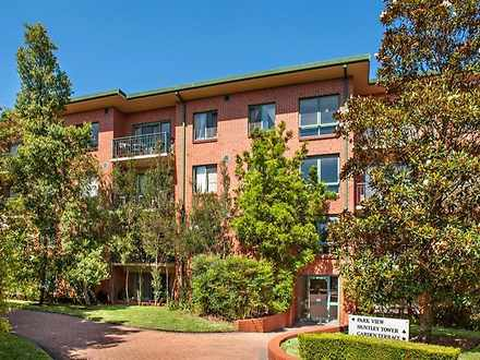 39/362 Mitchell Road, Alexandria 2015, NSW Apartment Photo