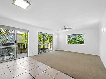 2/14 Sinclair Street, East Brisbane 4169, QLD Apartment Photo