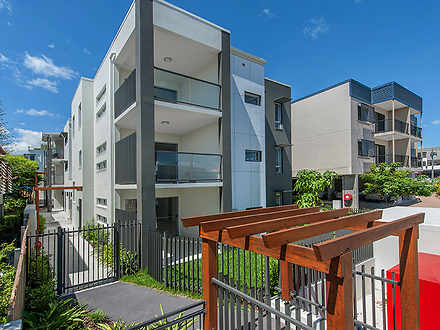 11/146 Cavendish Road, Coorparoo 4151, QLD Apartment Photo