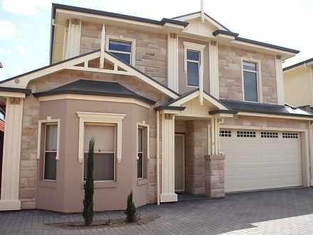 3/445 Grange Road, Seaton 5023, SA House Photo
