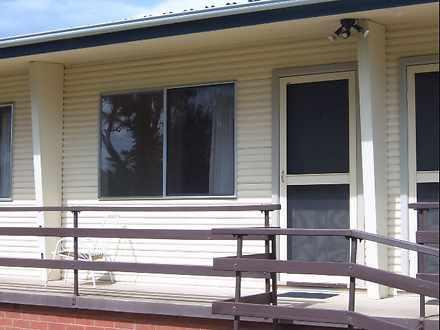 3/14-16 Payne Street, Narooma 2546, NSW Unit Photo