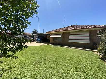 1 Fishburn Place, Narellan 2567, NSW House Photo