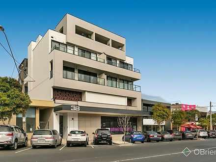 202/38 Playne Street, Frankston 3199, VIC Apartment Photo