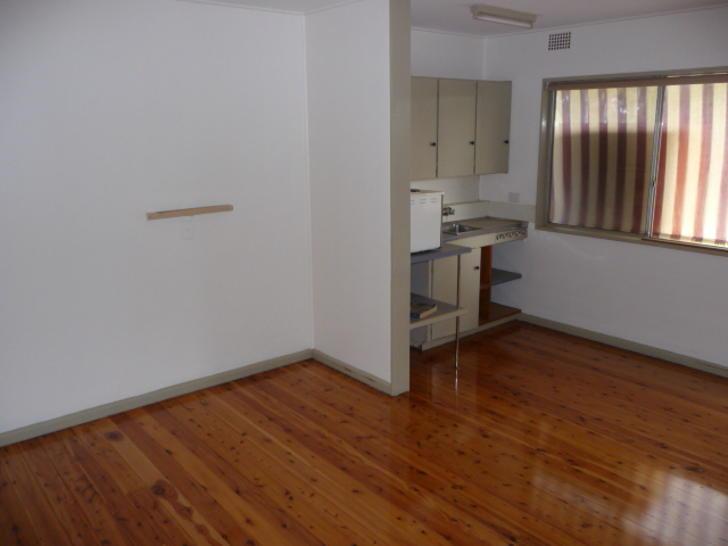 Payne Street, Narooma 2546, NSW Flat Photo