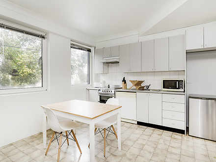 144 Cathedral Street, Woolloomooloo 2011, NSW Apartment Photo