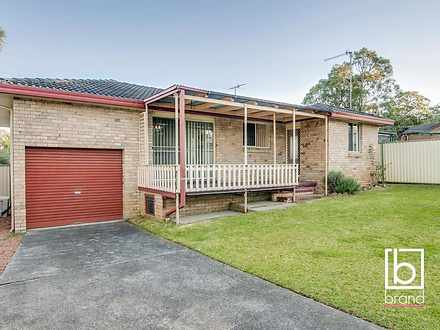 21 Shropshire Street, Gorokan 2263, NSW House Photo