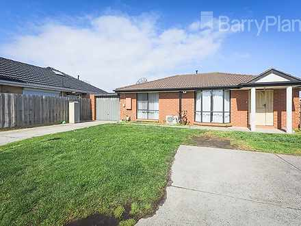2/274 Chandler Road, Keysborough 3173, VIC Unit Photo