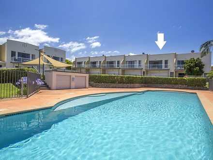 5/14 Dolphin Street, Ulladulla 2539, NSW Apartment Photo