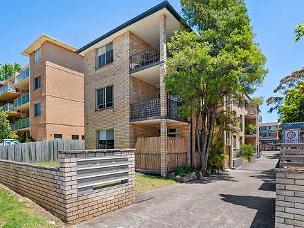 11/8 Avon Road, Dee Why 2099, NSW Apartment Photo